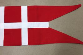 bilflag, splitflag ,bilsplitflag, dannebrogsflag