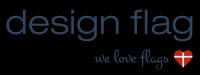 Design Flag